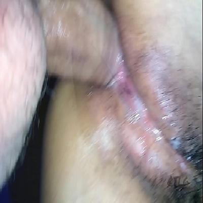 Intenso orgasmo anal com a casada metedeira amadora safada